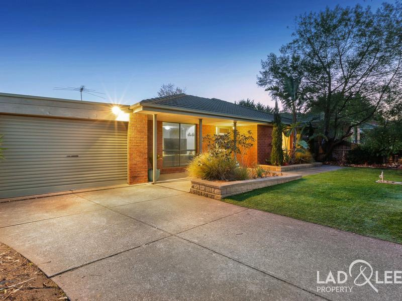 30 Harrap Road, Mount Martha