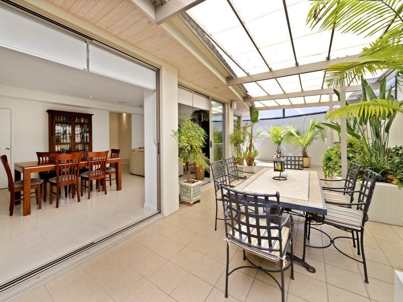 1 111 Thorn Street East Brisbane Qld 4169 Property Details