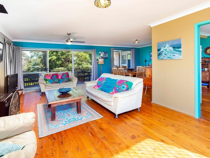 13 Bellenger Street, Nambucca Heads, NSW 2448