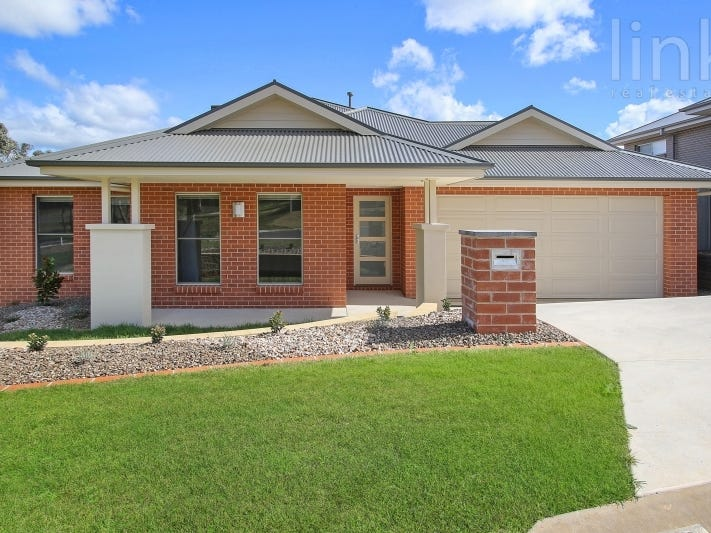 28 Bullfrog Court, Thurgoona