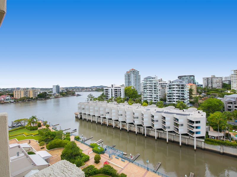 908/44 Ferry Street, Kangaroo Point