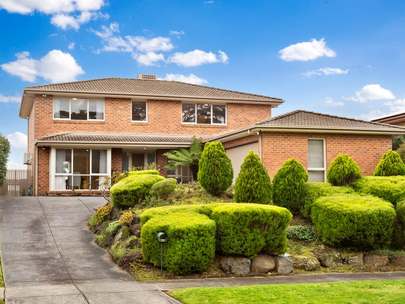 39 Pine Hill Drive, Doncaster East