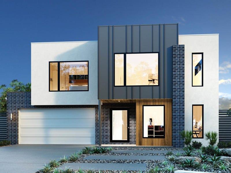 9 Robinson Terrace, Daglish