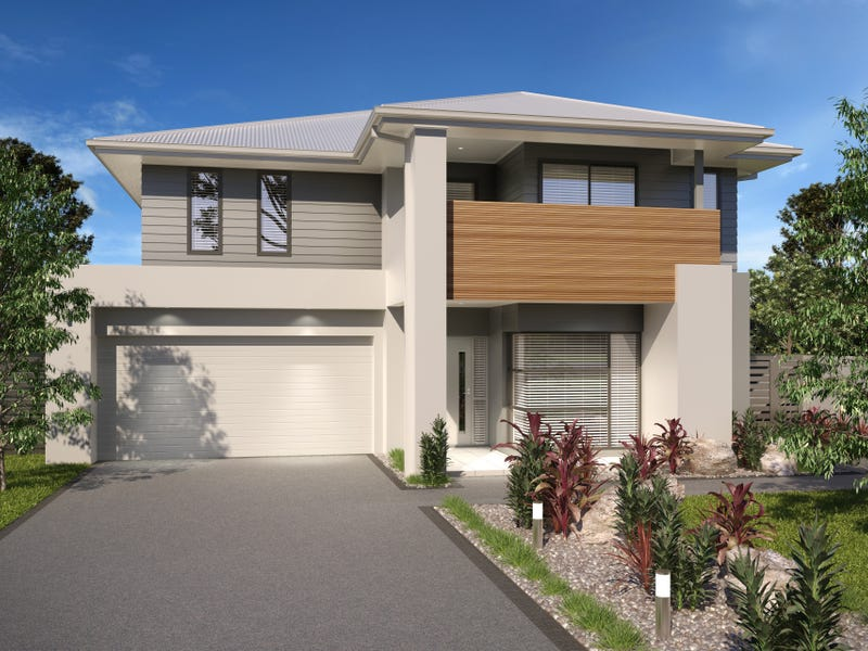 Lot 239 Verday Crescent, Pallara