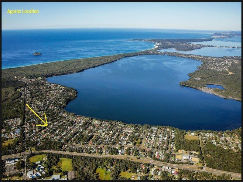23 Lakeway Drive Lake Munmorah Nsw 2259 Property Details