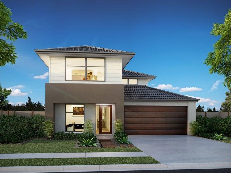 Lot 2021 Wadham Street, Box Hill