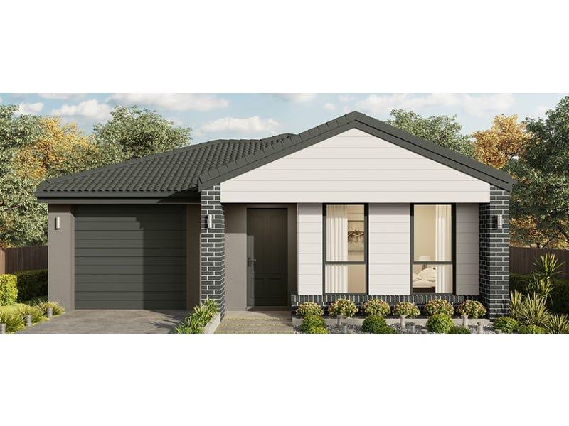 90 New Road, Torhaven Estate, Deebing Heights