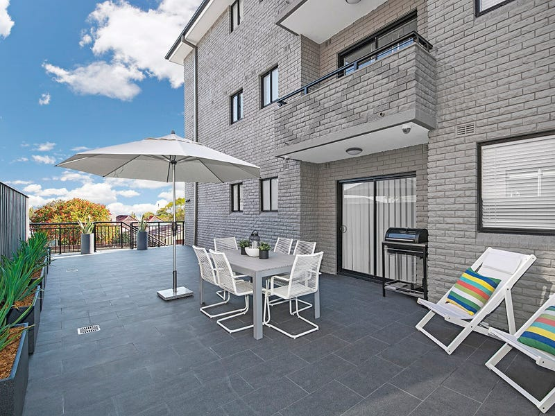 14 Keith Street, Dulwich Hill