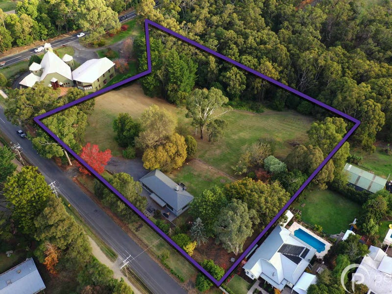 3 St Georges Road, Beaconsfield Upper, Vic 3808