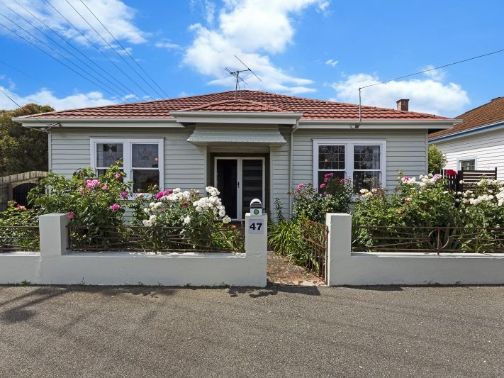 47 Mann Street, Invermay, Tas 7248