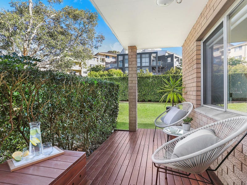 1/8 Westminster Avenue, Dee Why