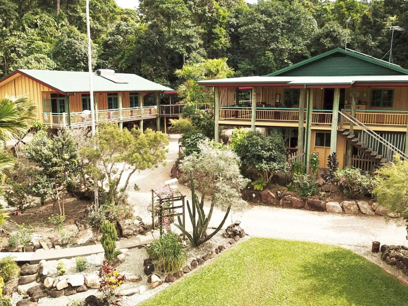 11 Mission Circle, Wongaling Beach, Qld 4852