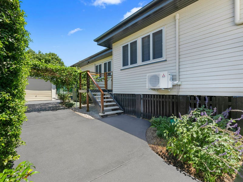 Images - On the house sold prices brisbane