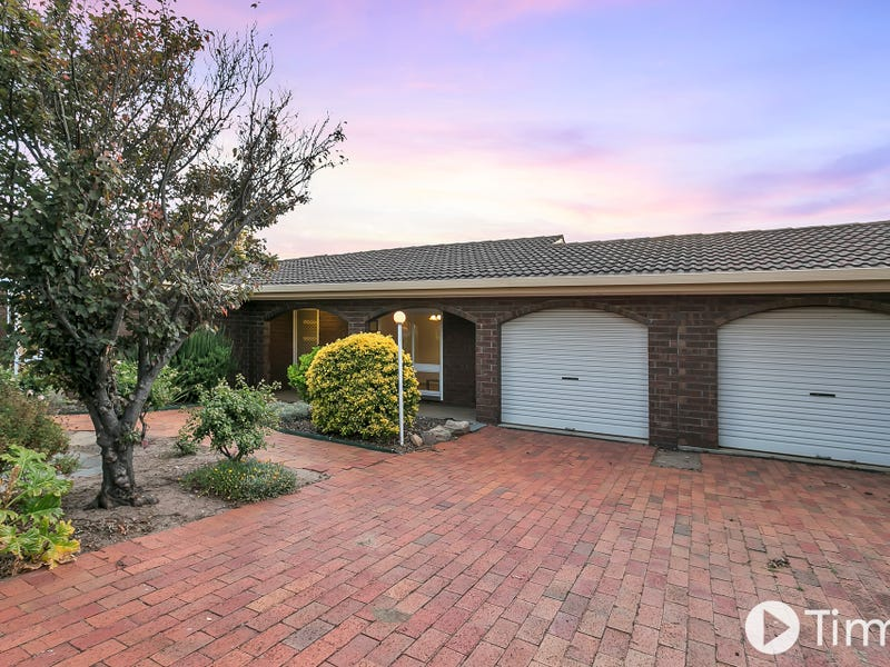5 Apollo Drive, Hallett Cove