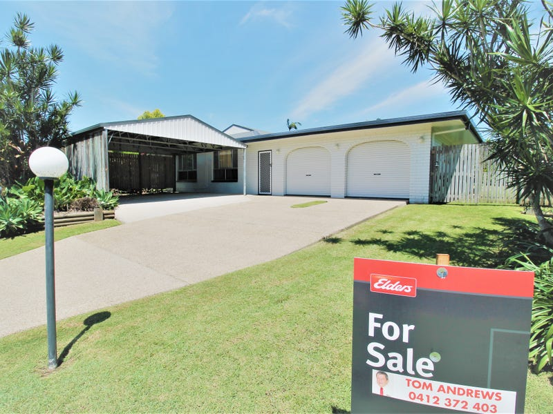 11 Jane Court, Walkerston, Qld 4751
