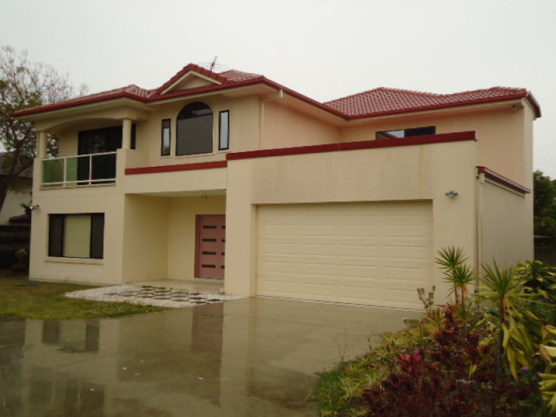 20 Trevi place, Eight Mile Creek, Qld 4807