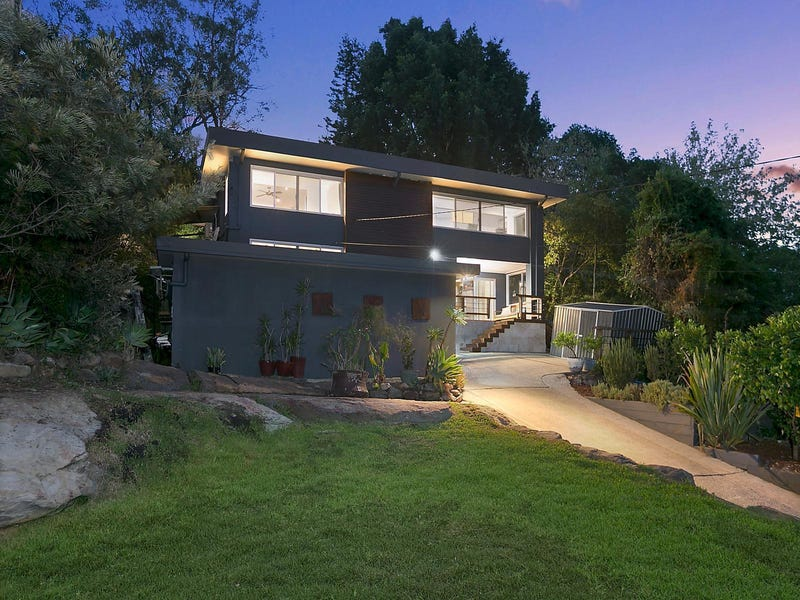 71 Gould Avenue, St Ives Chase