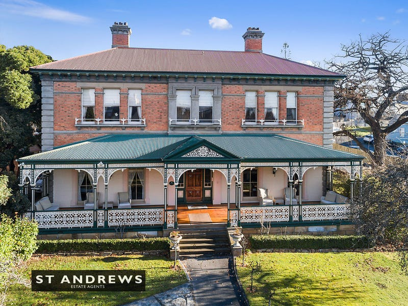 53  Sandy Bay Road, Battery Point