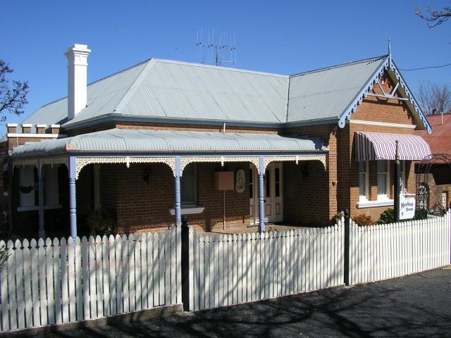 1688 Childowla Rd, Bookham, NSW 2582 (+1 location) Sold