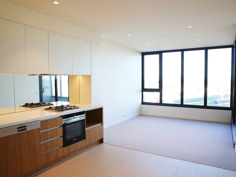 1204/1 Network Place, North Ryde
