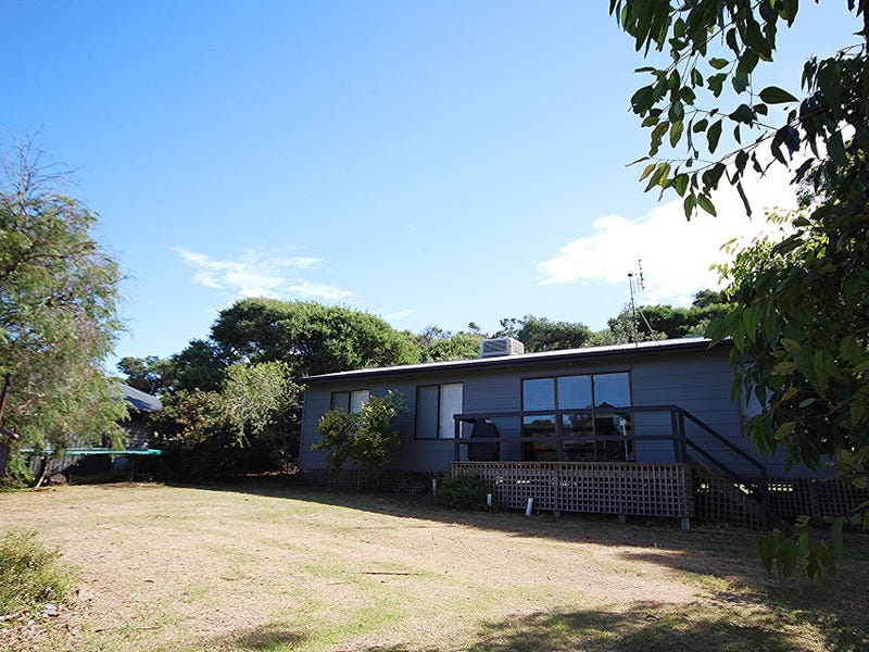 Venus Bay, VIC 3956 Sold Houses Prices & Auction Results