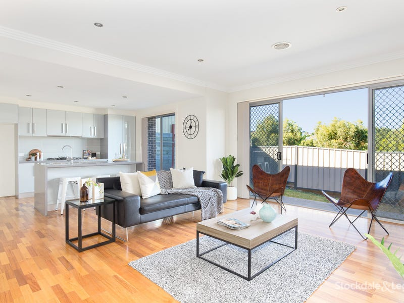 3/6 Linlithgow Way, Greenvale