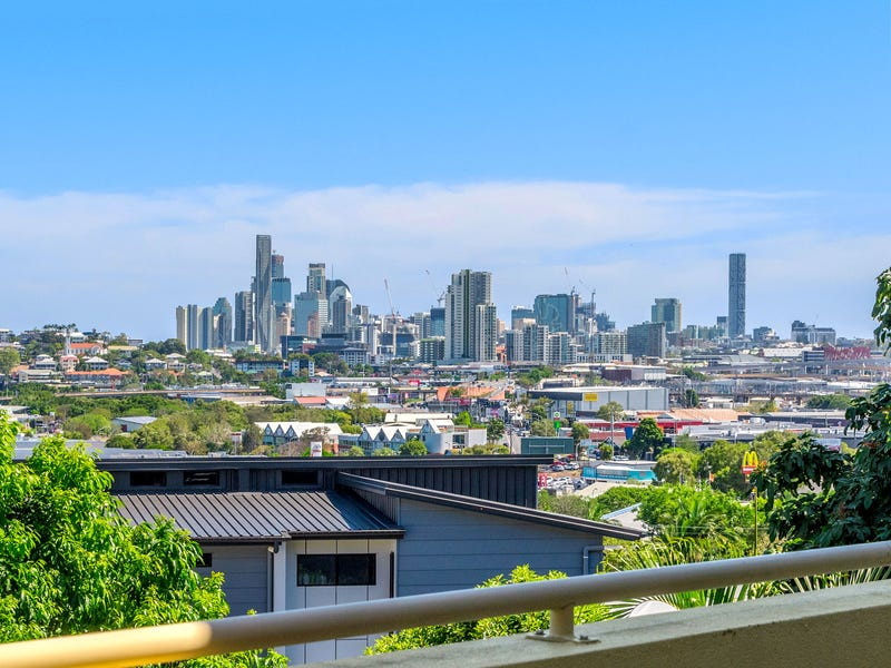 4/25-27 Whytecliffe Street, Albion, Qld 4010