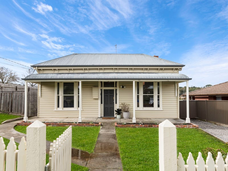 624 Nicholson Street, Black Hill, Vic 3350