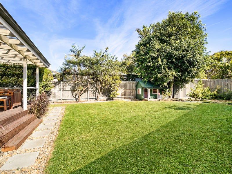 66 Victor Road, Narraweena, NSW 2099