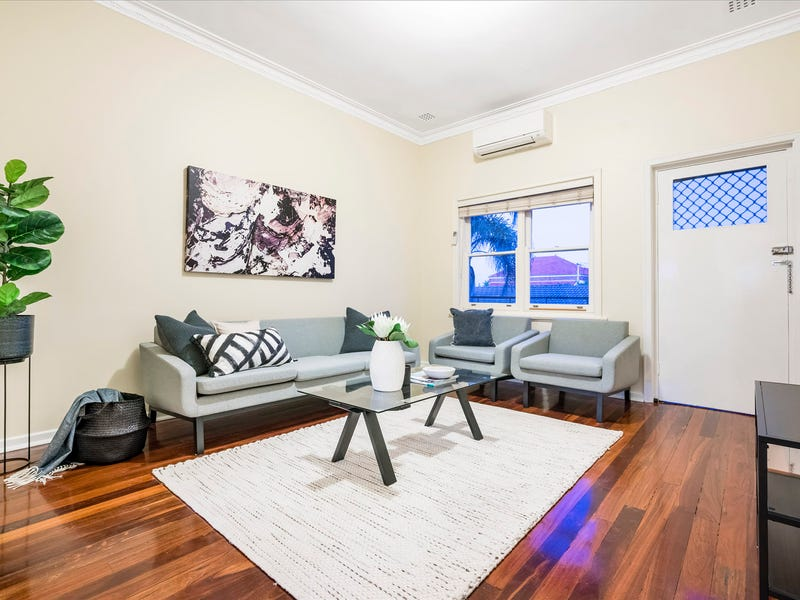 6/36 Monmouth Street, Mount Lawley
