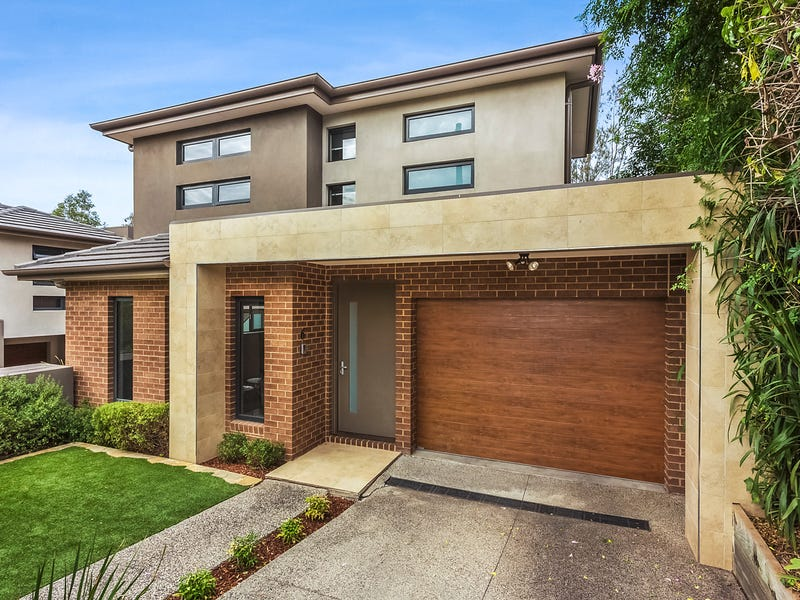 6/1-3 Ida Street, Coburg North, Vic 3058