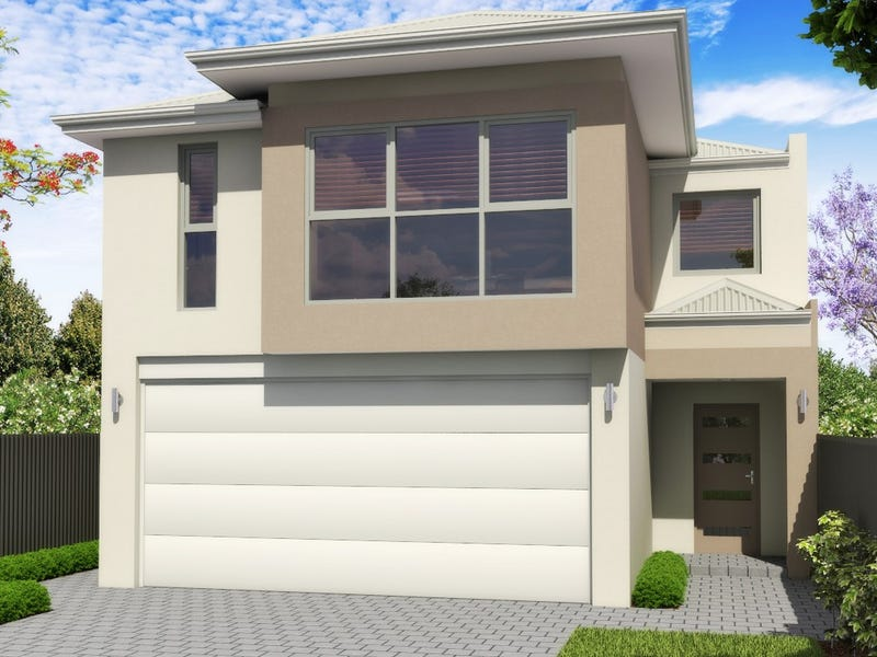 Lot 39/23 Buckingham Cres, Kardinya