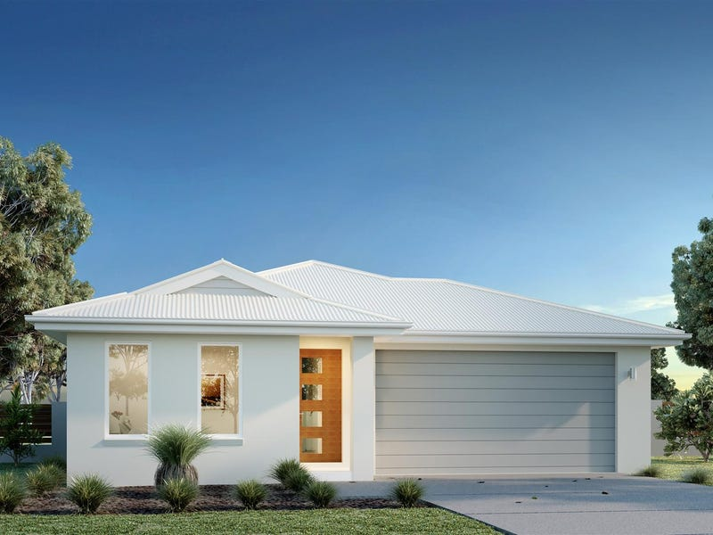 Lot 149, 72 Flagship Drive, Trinity Beach