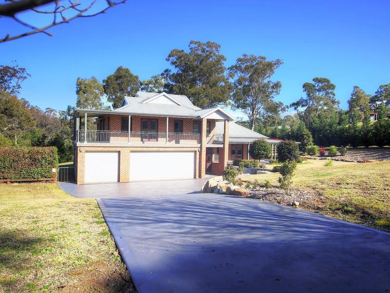 12 The Grange, Picton