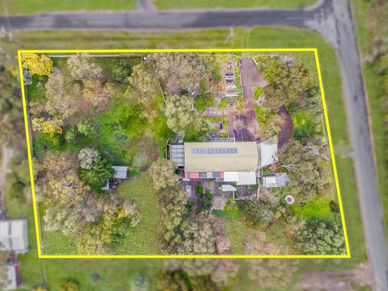 1 River Drive, Teesdale