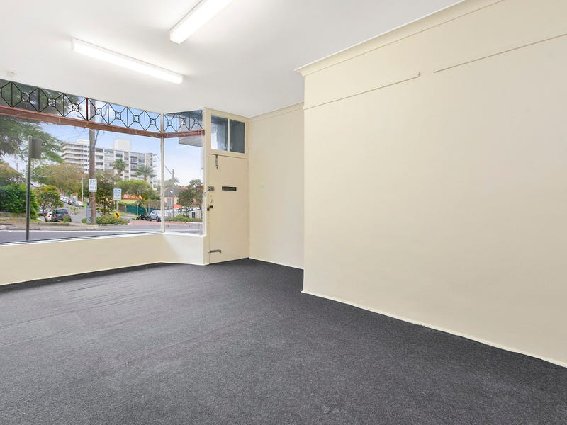 105 & 109 Sydney Road, Manly