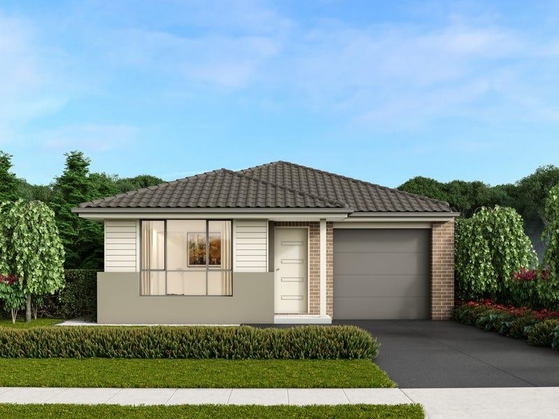 Lot 9 Sixteenth Avenue, Austral