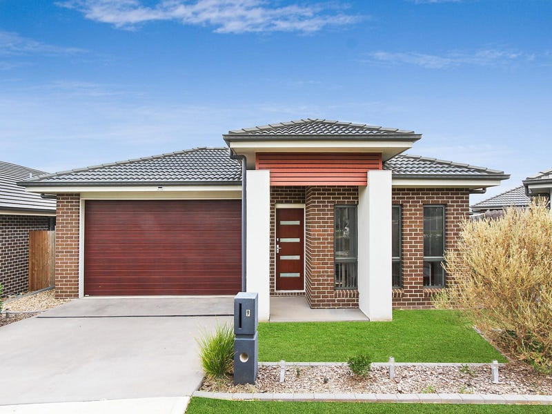 9 Richards Loop, Oran Park, NSW 2570