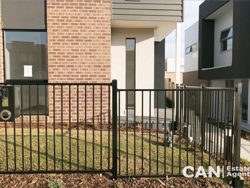 75 Camera Walk, Coburg North
