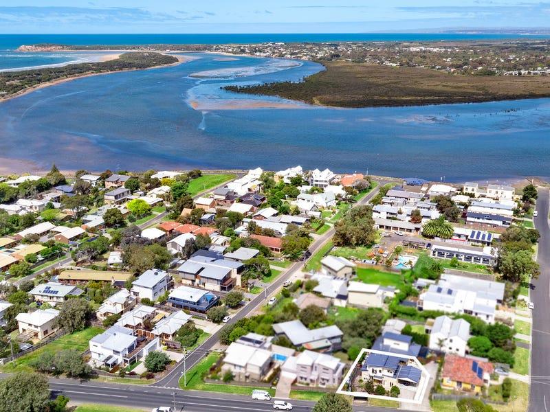 2 47 wallington road ocean grove vic 3226 townhouse for for 97 the terrace ocean grove