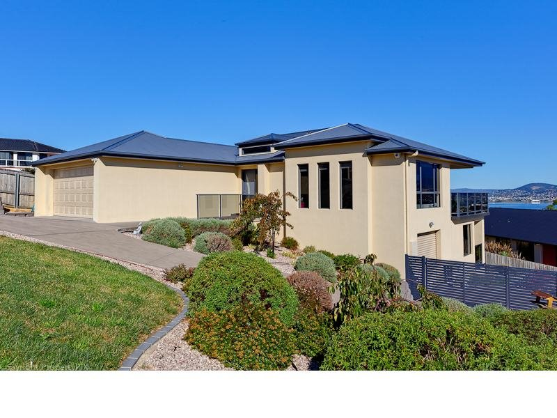 30 Natlee Crescent, Old Beach, Tas 7017