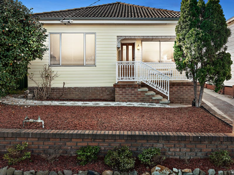 332 Newcastle Road, North Lambton, NSW 2299