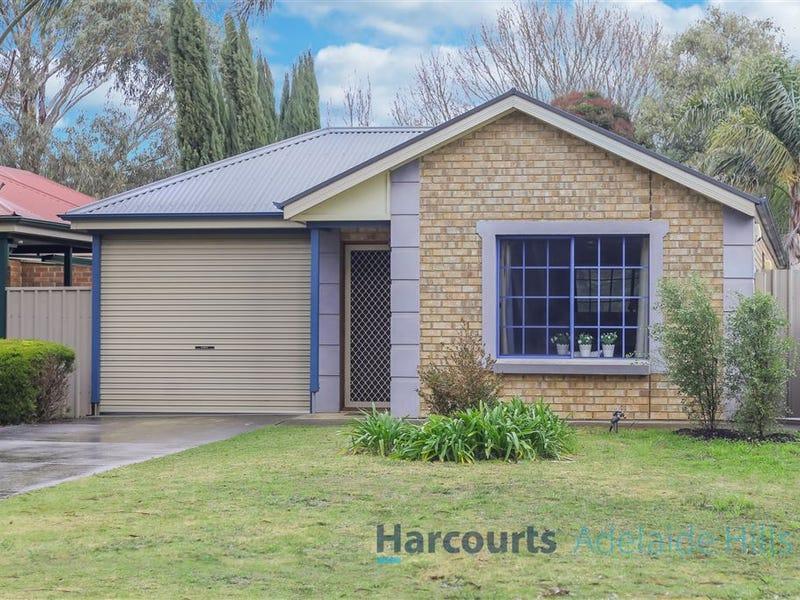 30 Hartman Road, Mount Barker