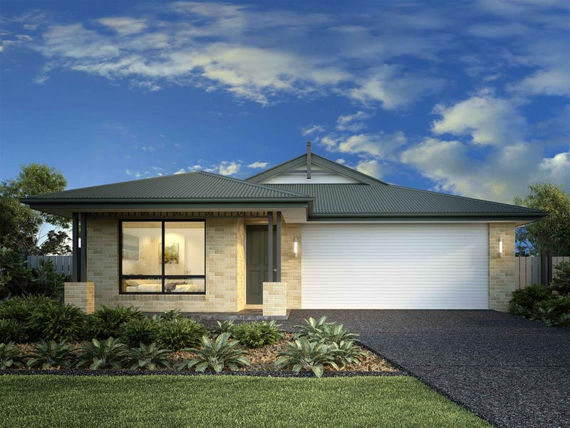 Lot 16 Ral Ral Ave, Renmark