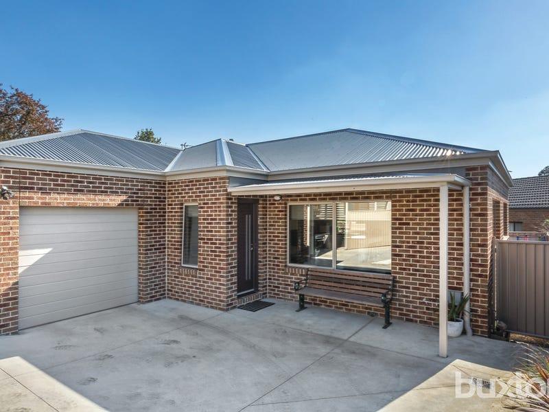 13a Hurley Street, Ballarat North