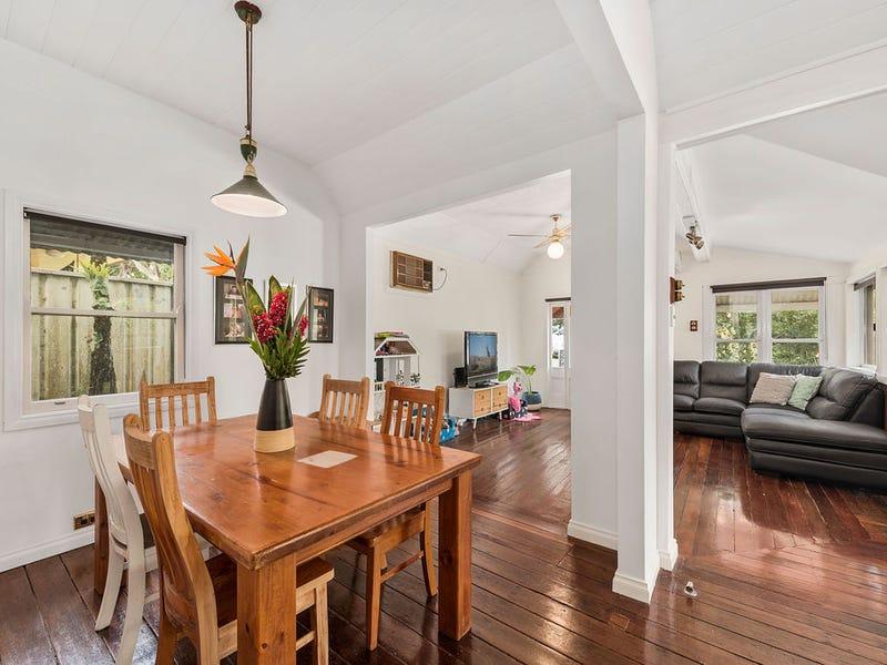 21 Baker Street, Fernmount, NSW 2454