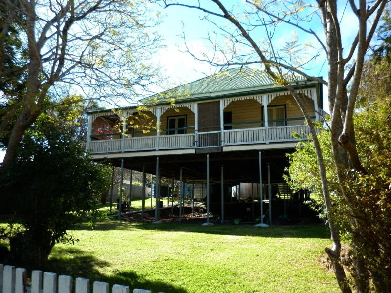 Address available on request, Legume, NSW 2476