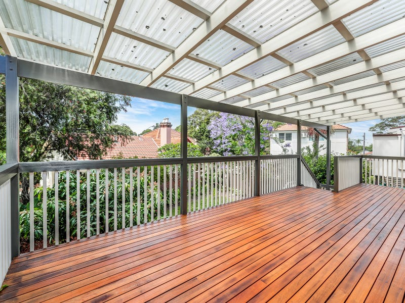 42 Great North Road, Five Dock, NSW 2046