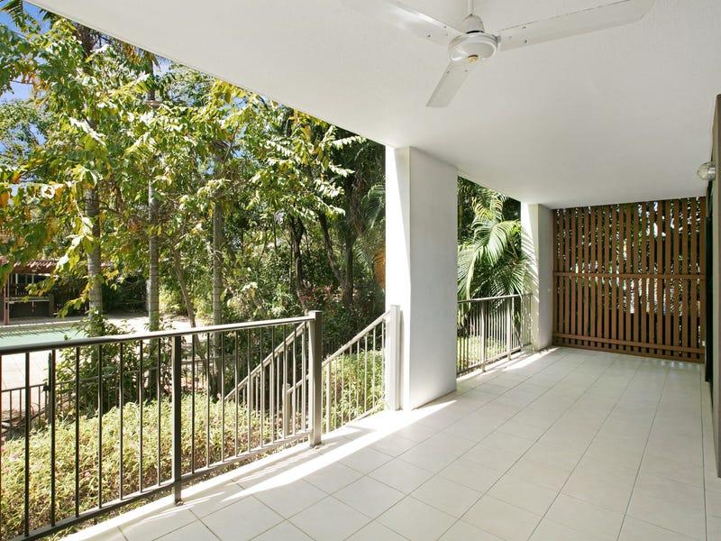 10/97-99 Martyn Street (Terraces on Gatton), Parramatta Park