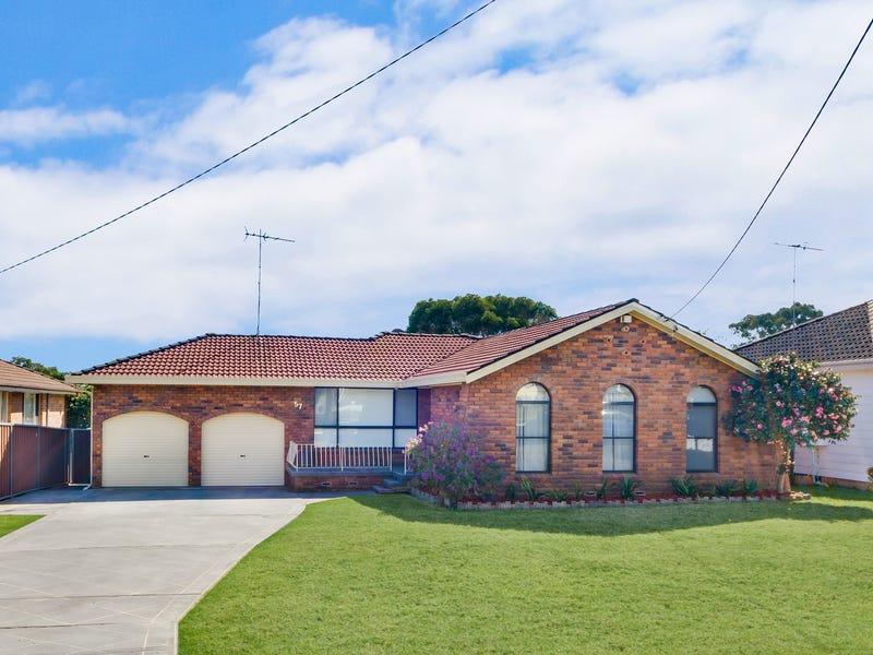 57 Macquarie Avenue, Campbelltown